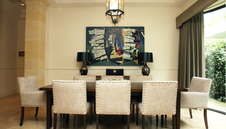 DS-Bayside-Townhouse-Residential